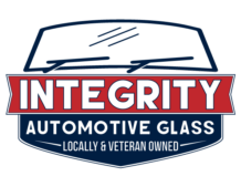 Integrity Automotive Glass